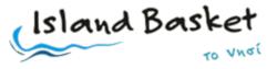 Island Basket Ψαροταβερνα Αρτέμιδα (Λούτσα) δίπλα στην θάλασσα